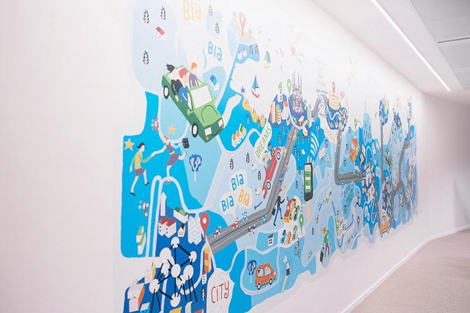 BlaBlaCar_Offices_Mural_AntoineCorbineau-03.jpg